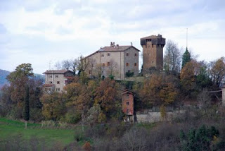 38-Torre