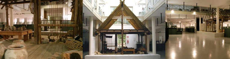 museo fantini