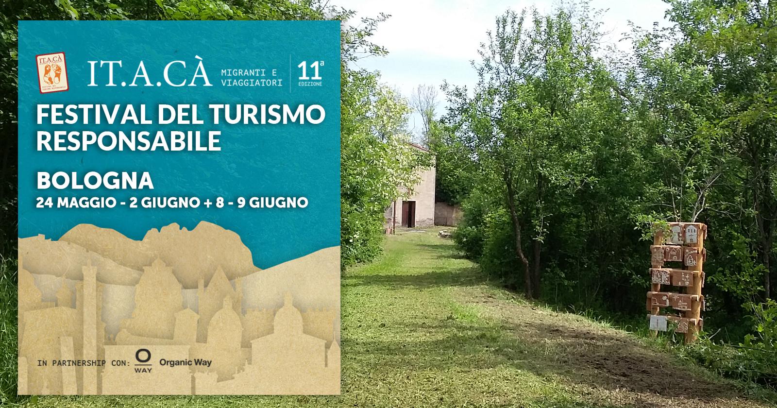 8 Giugno ore 12 – Gorgognano Resta!